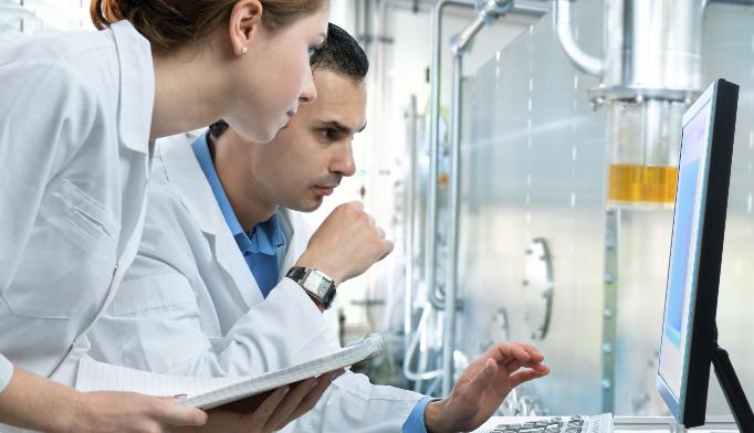 Preventative hepatitis c vaccine found effective in first human trials