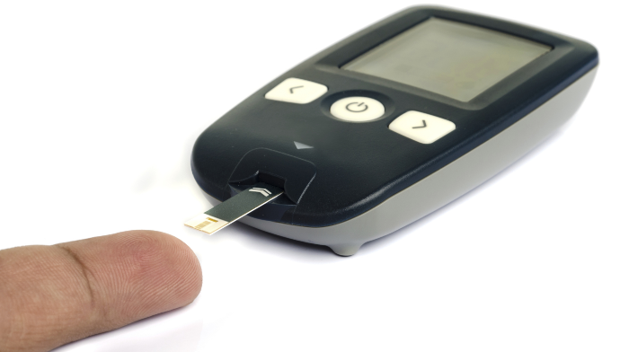 Diabetes costs United States $322B annually