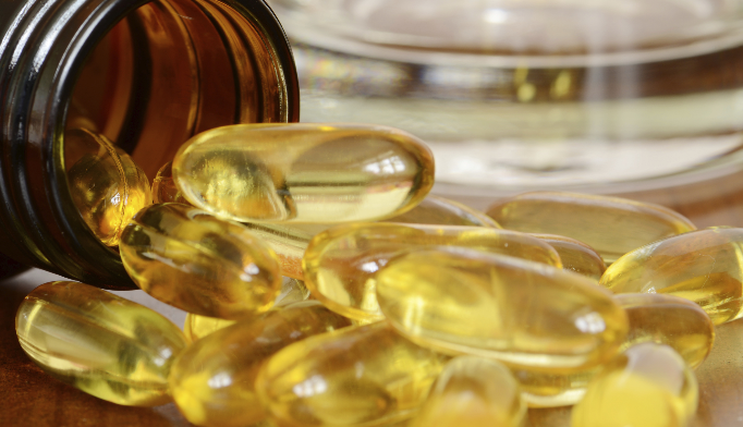Insufficient evidence for vitamin D deficiency screenings