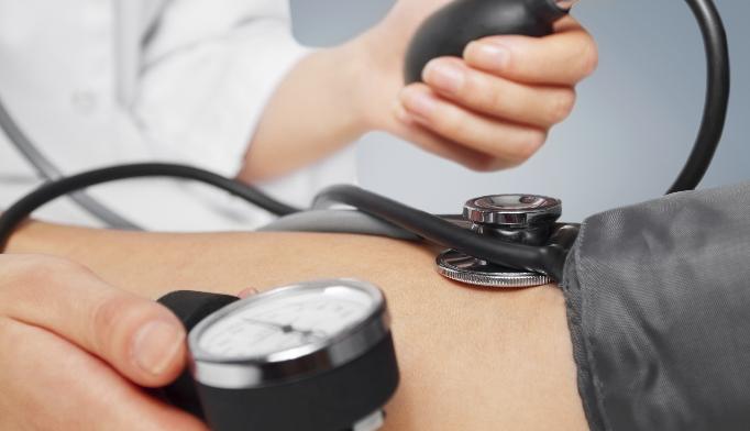 Regardless of starting blood pressure, reducing blood pressure can lower CVD risks.