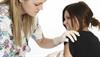 Resolving patient misconceptions about vaccines, antibiotics