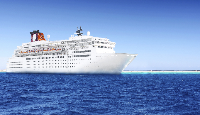 Patients can now sue cruise lines for medical malpractice