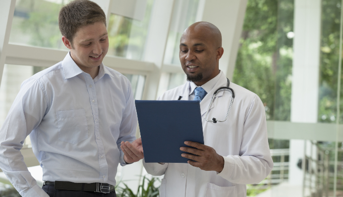 Sexual counseling after acute myocardial infarction is lacking