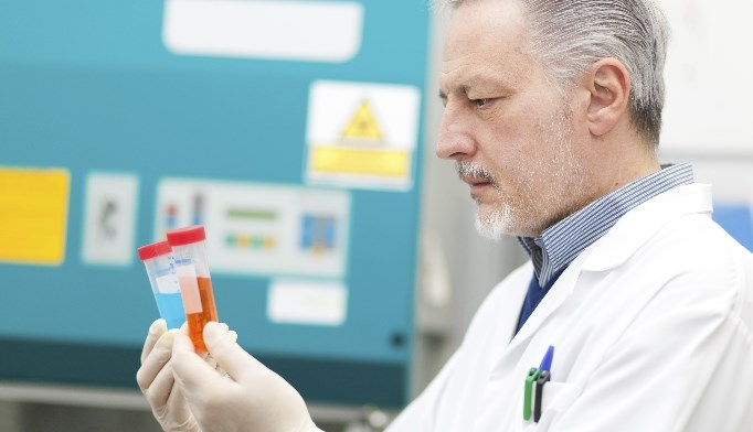 Hepatitis C does not cause mental impairment in HIV patients