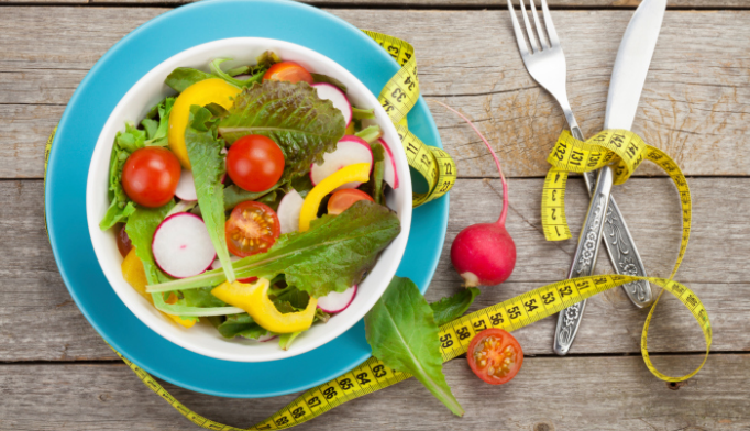 Low glycemic index DASH-style diet may not improve cardiovascular benefits