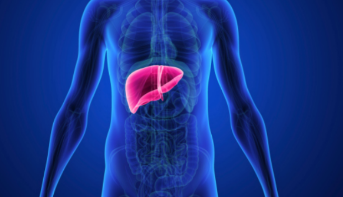 Alkaline phosphatase, bilirubin predict outcomes in primary biliary cirrhosis