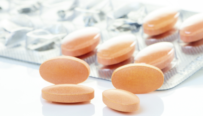 Statins may benefit intermediate-risk patients without CVD