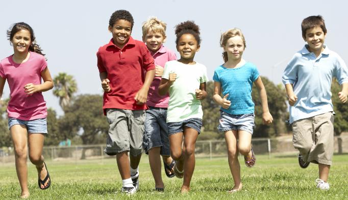 Head Start program linked to better weight status in kids