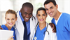 Seven tips to be a more effective healthcare provider