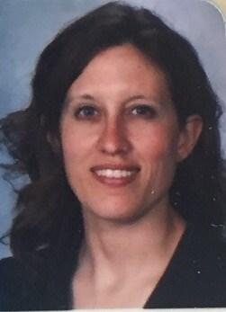 Jennifer A. Grenell, APRN, CNP