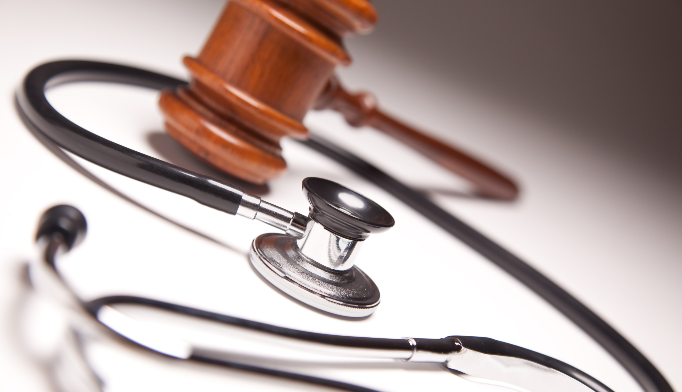 Wisconsin lawmaker reintroduces medical malpractice expansion bill