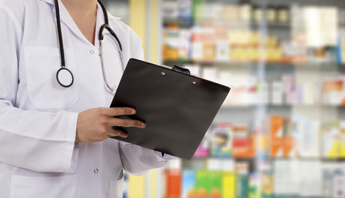 More oversight of compounded drugs needed, says OIG