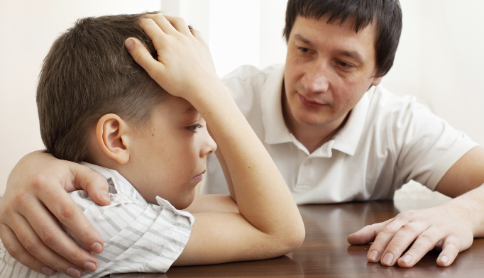 Type 1 diabetes ups psychiatric disorders risk in kids