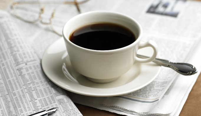 Coffee may lower multiple sclerosis risk