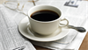 Caffeine Cessation Linked With Improved Reponse to Migraine Treatment