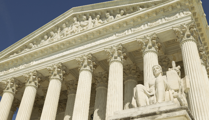 SCOTUS ruling benefits nurse practitioners