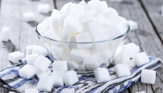 Addressing added sugar in kids' diets