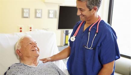 Transplant, steroids, and diabetes: Inpatient and outpatient management
