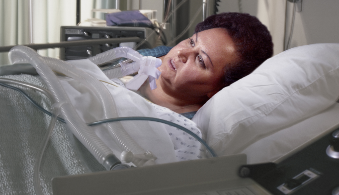 Bariatric surgery cuts asthma-related hospital visits
