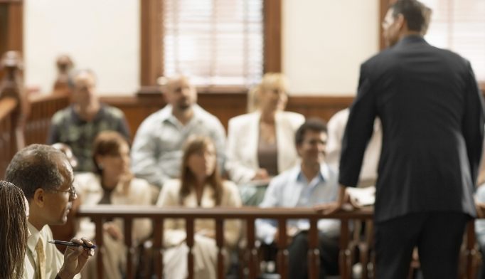 Jury awards Colorado's largest medical malpractice verdict