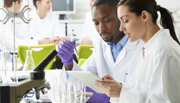 Researchers identify gene that causes psoriatic arthritis