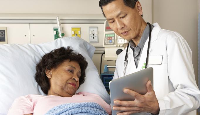 Unrecognized diabetes common in acute myocardial infarction patients