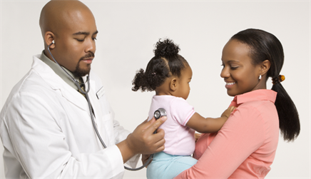 Guidance needed to reduce acetaminophen-related medication errors in tots