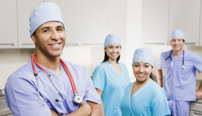Empowering nurse practitioners will help Veterans Health Administration