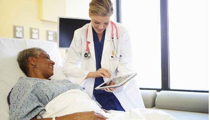Fecal transplantation effective treatment for Clostridium difficile infection