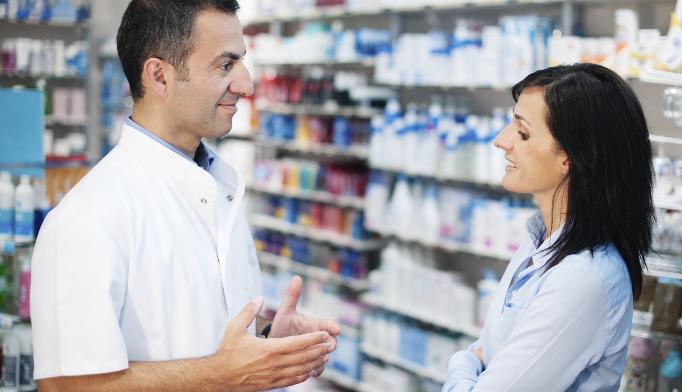 High albuterol inhaler costs linked to FDA ban