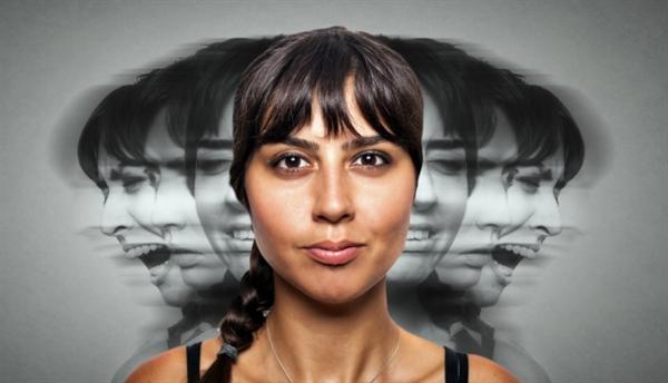 Bipolar disorder: causes