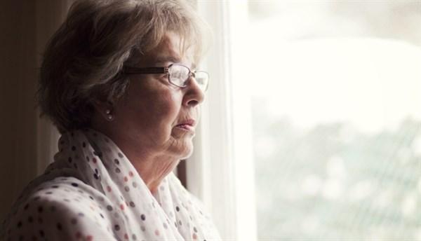 Depressive disorder: causes
