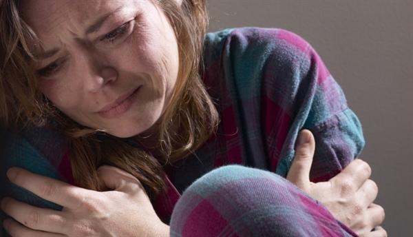 Depressive disorder: symptoms