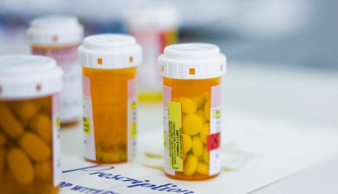 Simeprevir, sofosbuvir more effective for HCV with cirrhosis