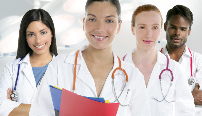 AAPA Award winners play critical role in improving health care