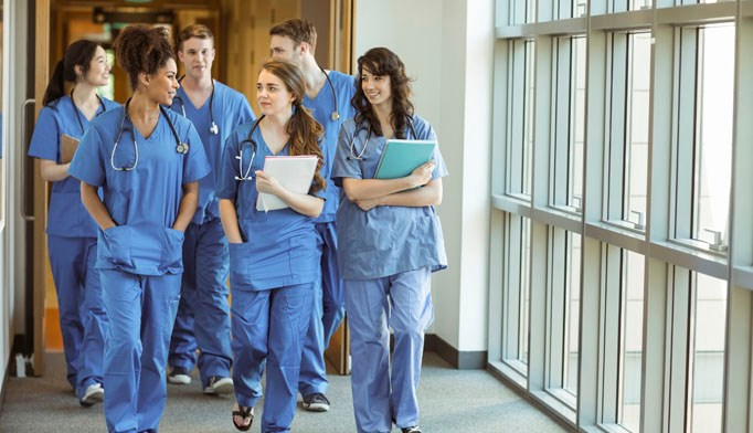 How to get the most out of physician assistant clinical rotations