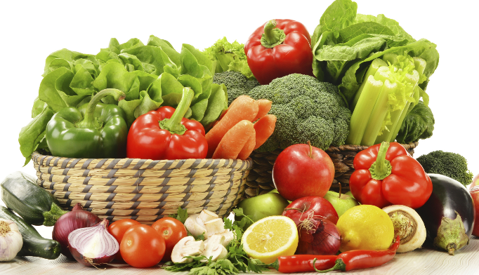 Vegan diet may improve diabetic neuropathy pain