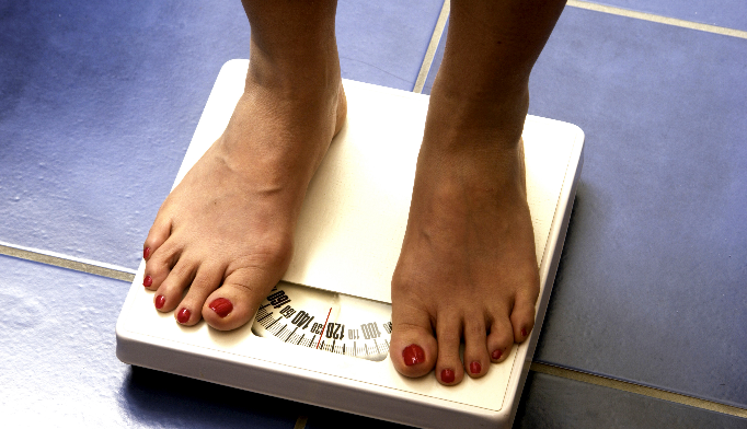 Weight gain linked to increased atrial fibrillation risk