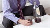 Decrease in WHO Drinking Risk Level Significantly Reduces Alcohol Dependence