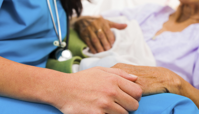 Statin discontinuation may increase quality of life in patients with life-limiting illness