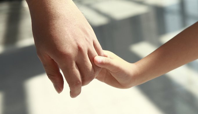 Parental age linked to increased autism risk