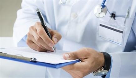 Quantative Measurement and Personalized Medicine