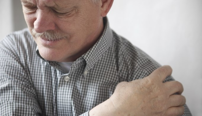 DPP-4 inhibitors may cause severe joint pain in type 2 diabetes patients.