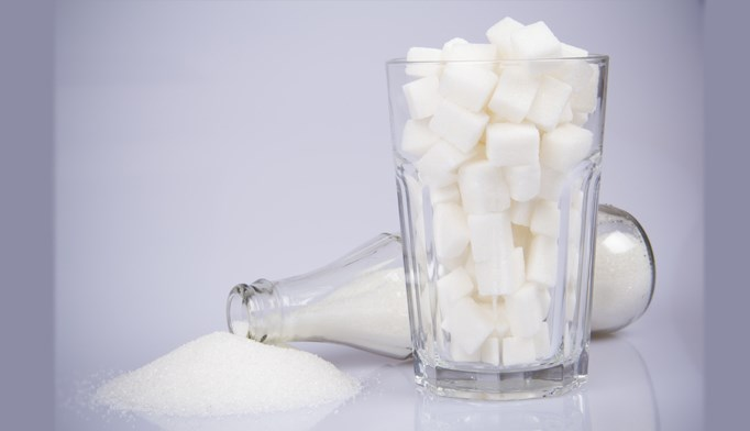 Sugar-sweetened drinks linked to lower HDL-C