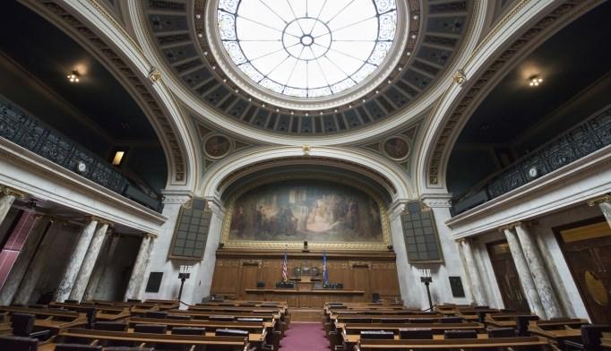 Wisconsin medical malpractice law change urged