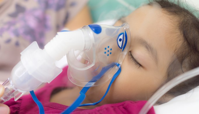 Enterovirus D68 does not increase mortality in children