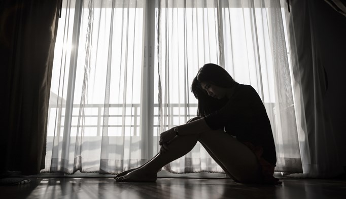 Pioglitazone may be beneficial for adults with depression