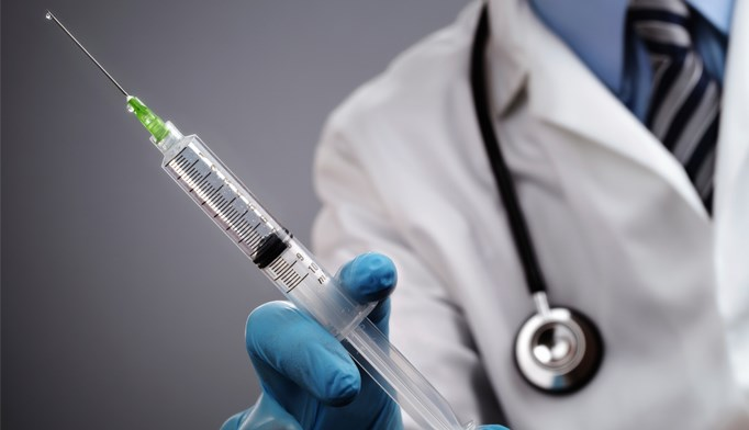The flu shot remains a vital healthcare tool