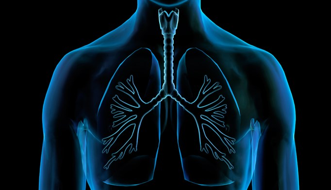 New treatment guidelines for enhanced pulmonary rehabilitation
