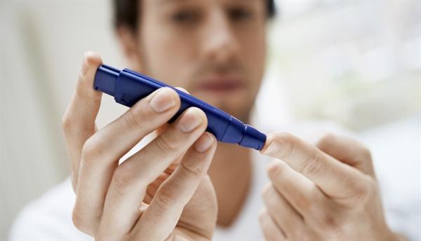 BlueStar Diabetes by WellDoc, Inc.